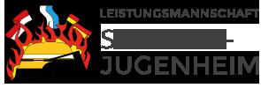 Leistungsmannschaft Seeheim-Jugenheim