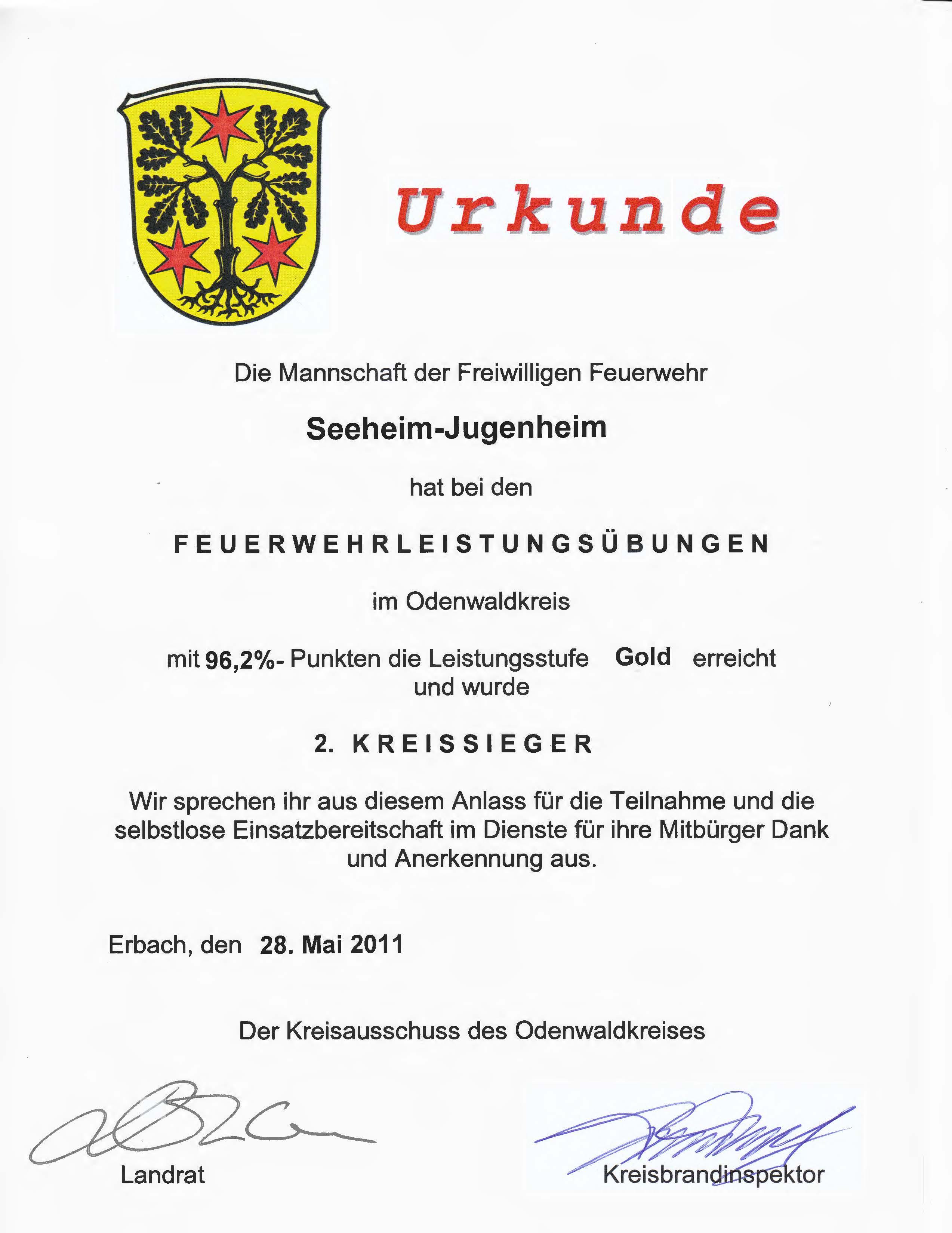 2011_hflue_kreisentscheid_urkunde