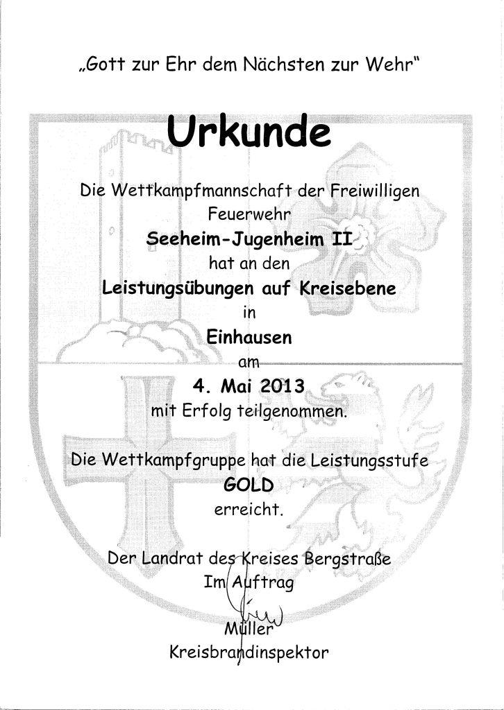 2013_hflue_kreisentscheid_urkunde_sj-ii