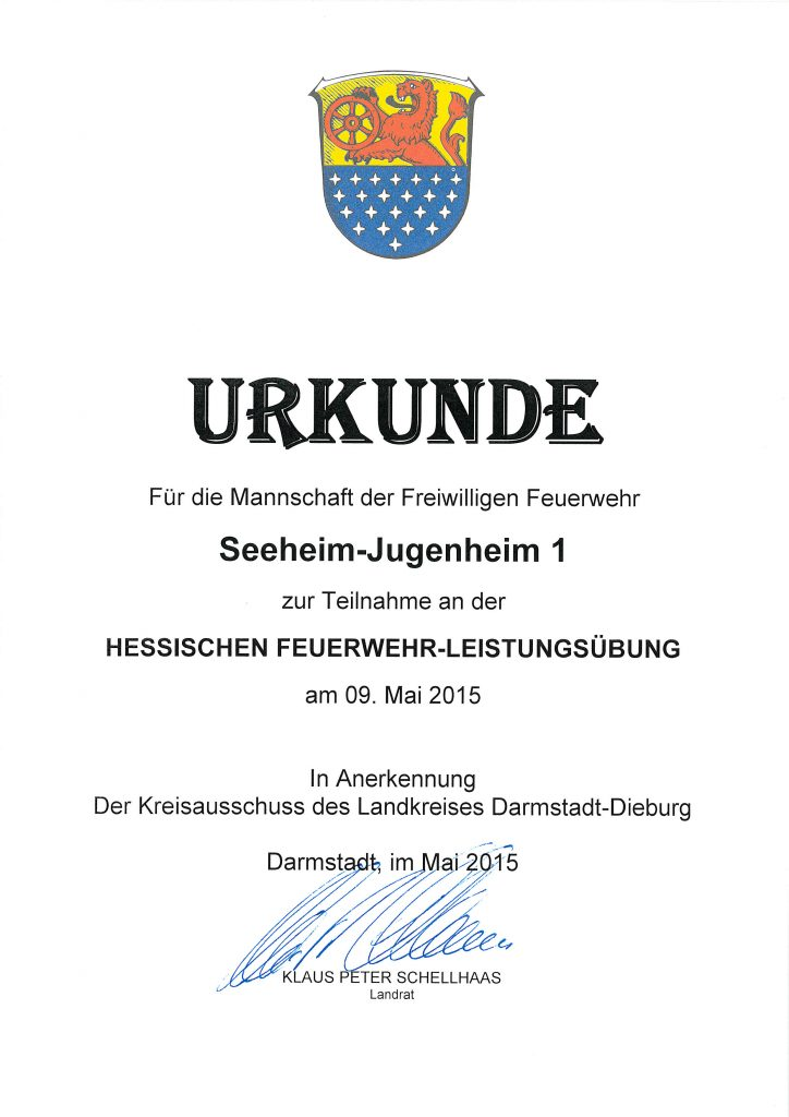 2015_hflue_kreisentscheid_urkunde_staffel1