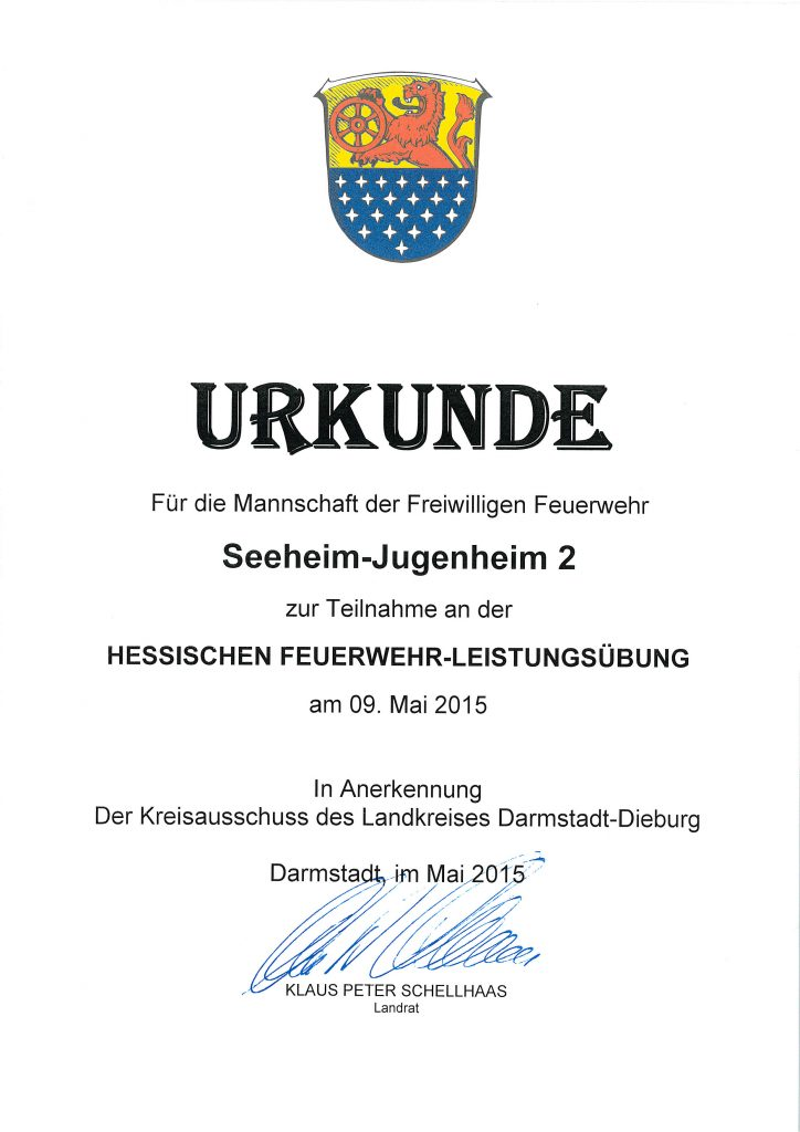 2015_hflue_kreisentscheid_urkunde_staffel2